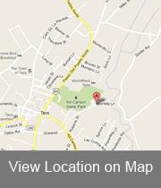 Henningsen-Map.jpg