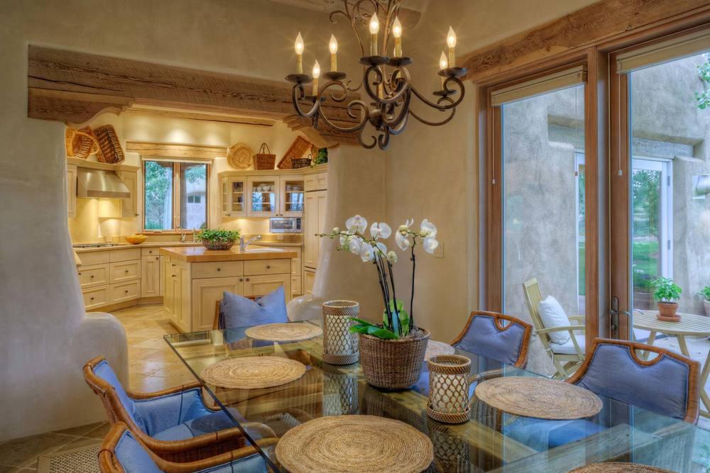 dining-room-2.jpg