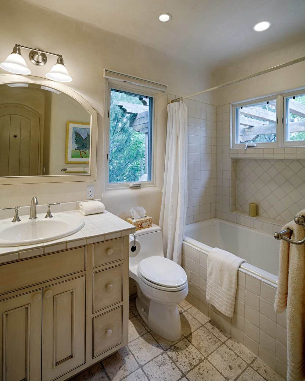 guest-house-bathroom.jpg