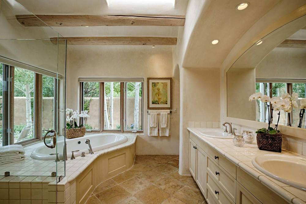 master-bathroom-2.jpg