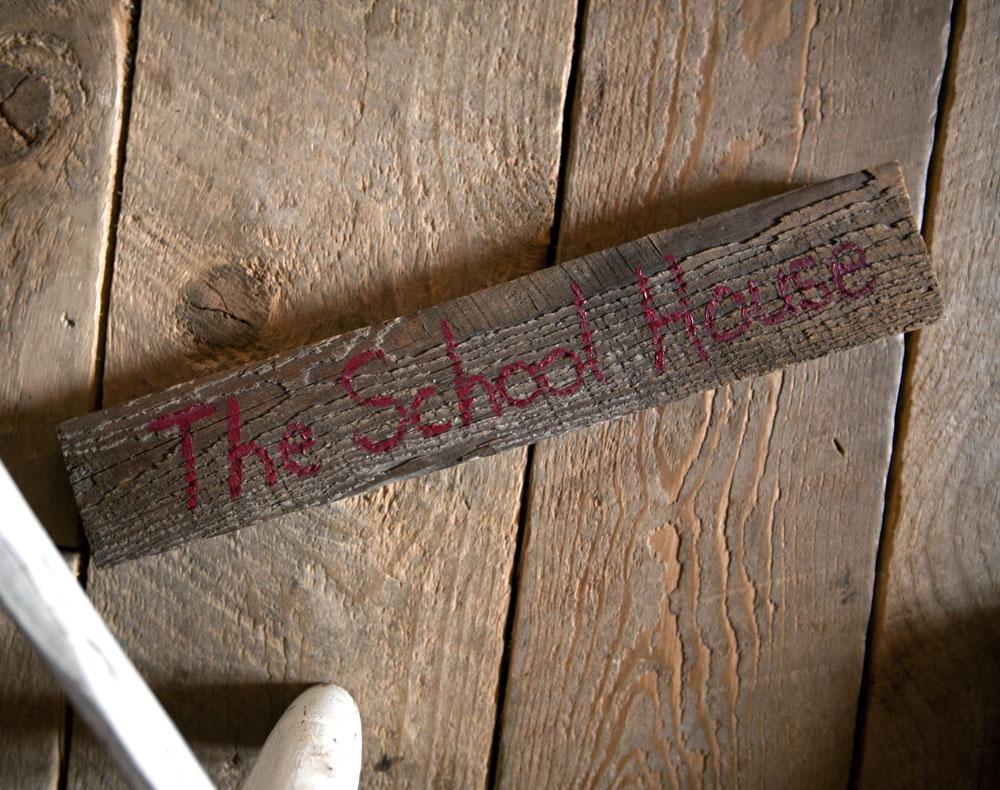 Schoolhouse4.jpg