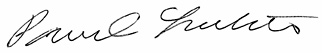 pavel-lukes-signature.jpg