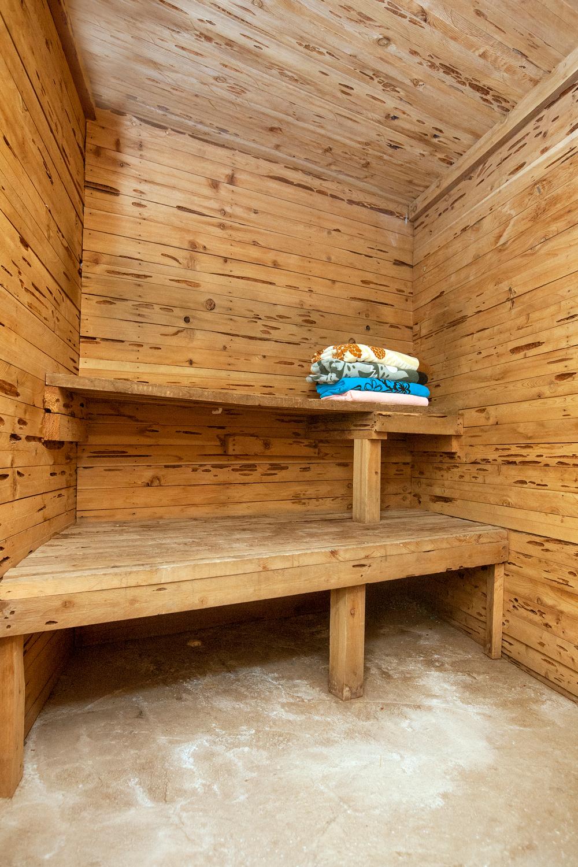 sauna1.png