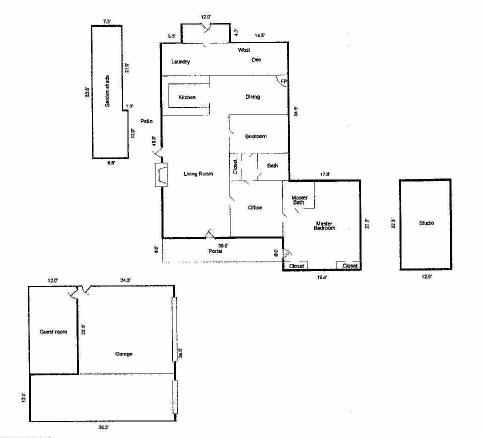 DOWNLOAD THE FLOOR PLAN PDF
