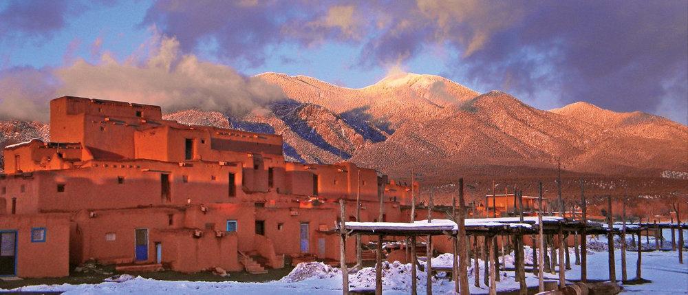 Town_of_Toas_DebbieLujan_Pueblo-1600x686.jpg