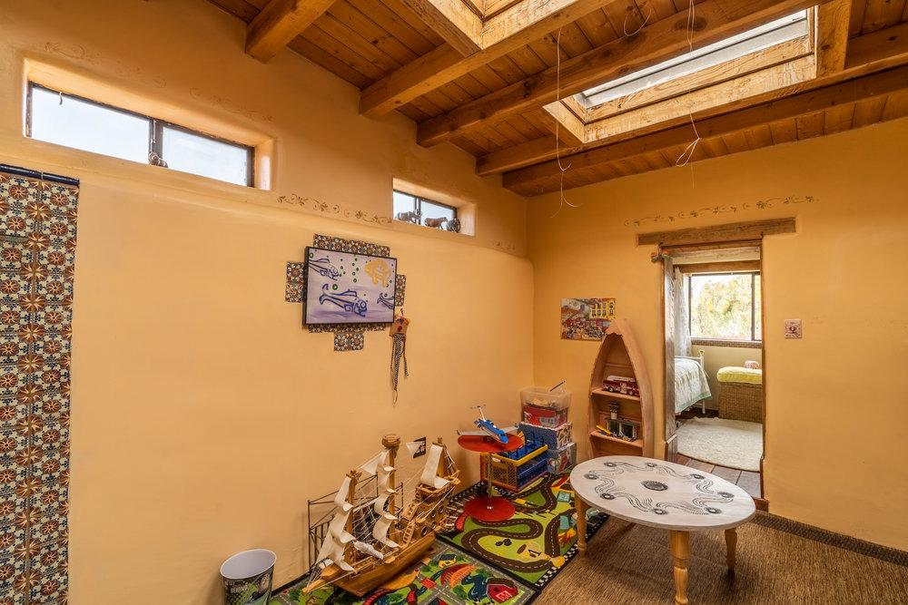 Childrensbedroom3.jpg