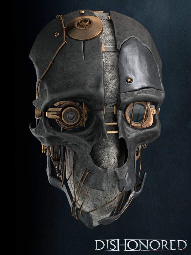 Dishonored_Mask.jpg