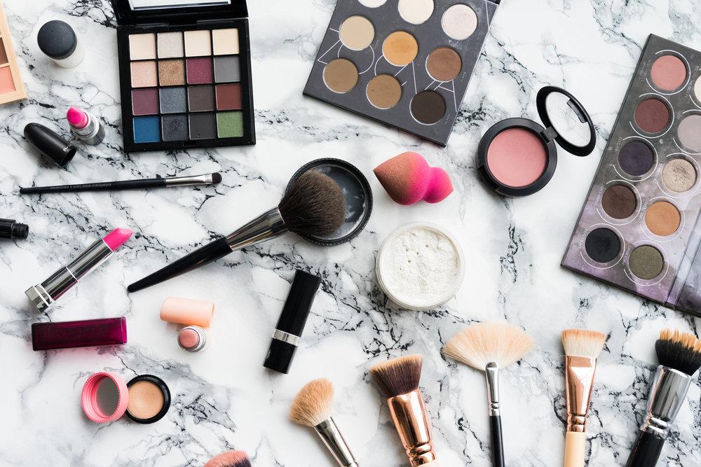 woman-beauty-makeup-set-on-white-marble-background-picjumbo-com.jpg