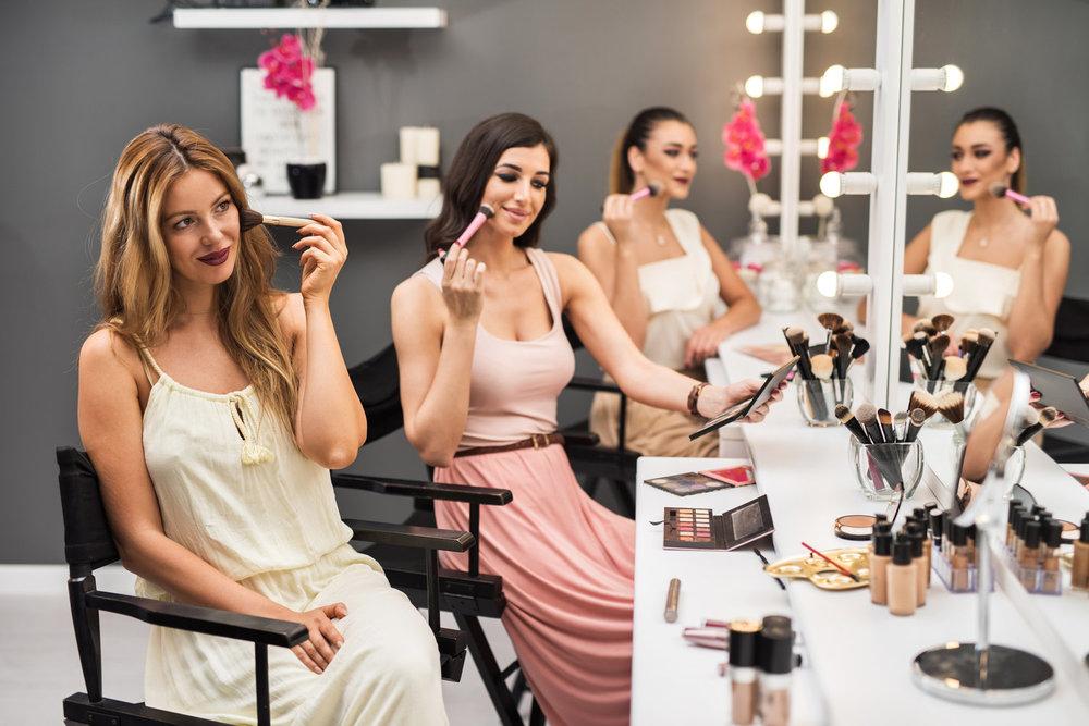 Makeup Workshop Image.jpeg