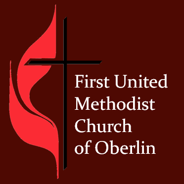 First United Methodist Church of Oberlin