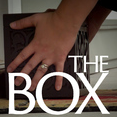 Watch our latest short film The Box now!