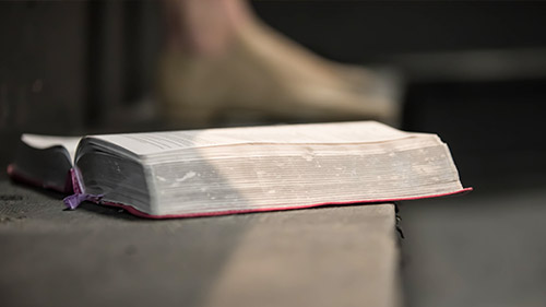 BIBLE    Looking for a group to study and learn more about God's word? Try out the Bible hub.