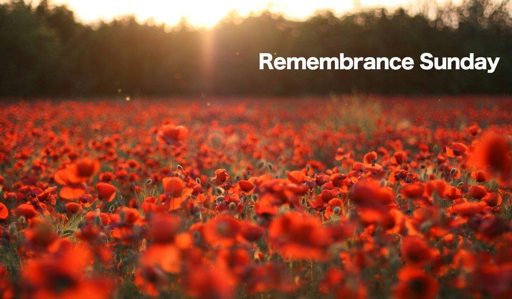 remembrance-sunday.jpg
