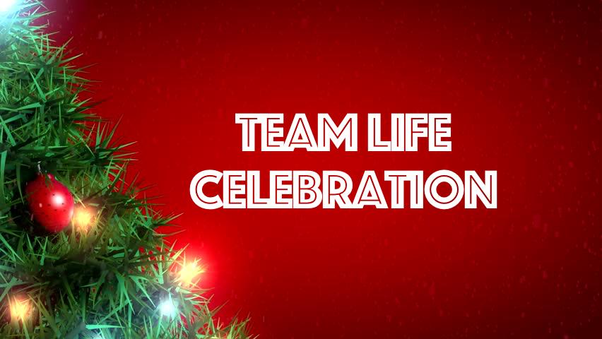 Team+Life+Web+image.jpg