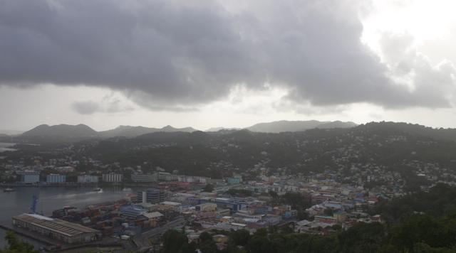 St Lucia 3.jpg