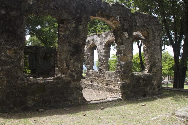 St Lucia 5.jpg