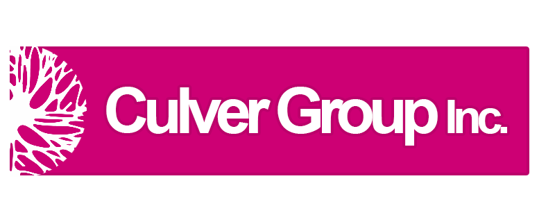 The Culver Group