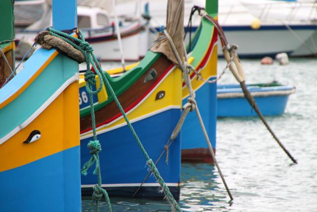 Malta 2.jpg