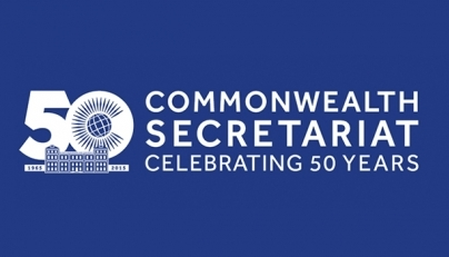 Commonwealth Secretariat Roster of Consultants for Public Sector Reform, Government, Human Resources, Lecturers and Trainers, Non-Formal Education consulting categories