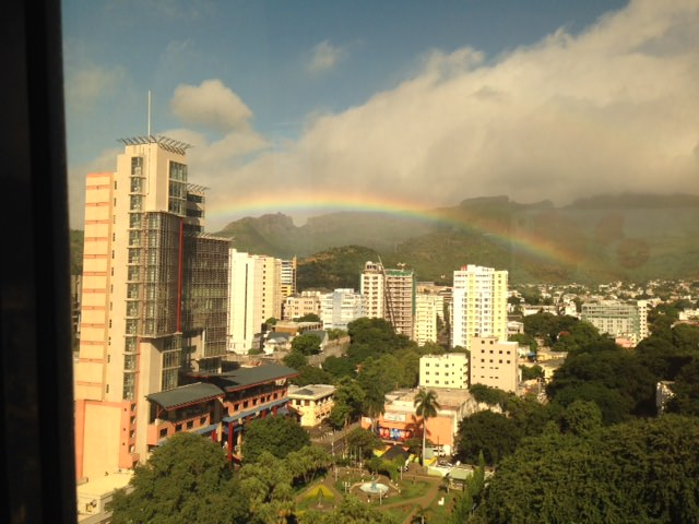 View fro Office.JPG