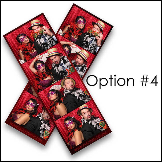 Opt_4 2x6 4 images