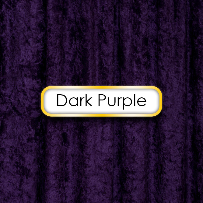 Dark-Purple.jpg