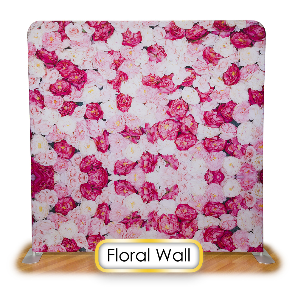 Floral Wall.jpg