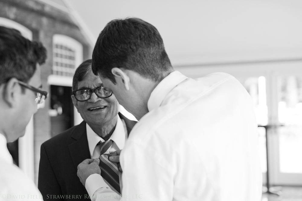 0072Aimee and Dev Squantum Association RI Wedding-4137.JPG