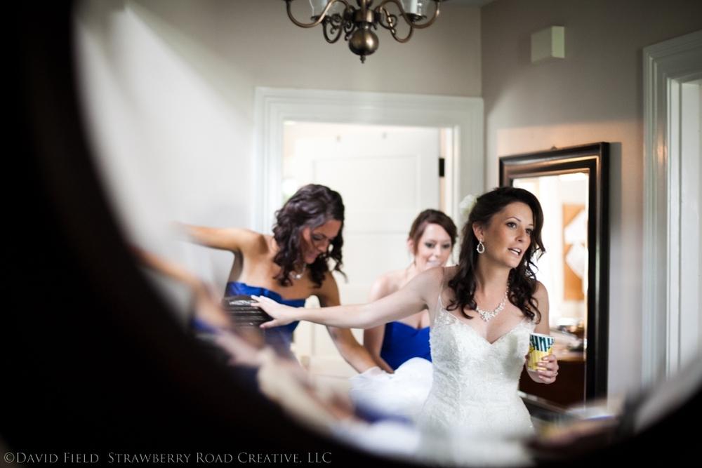 0148Aimee and Dev Squantum Association RI Wedding-6974.jpg