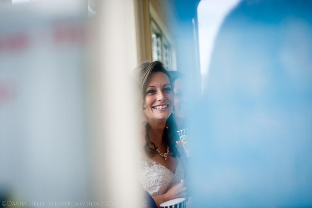 0154Aimee and Dev Squantum Association RI Wedding-4250.jpg