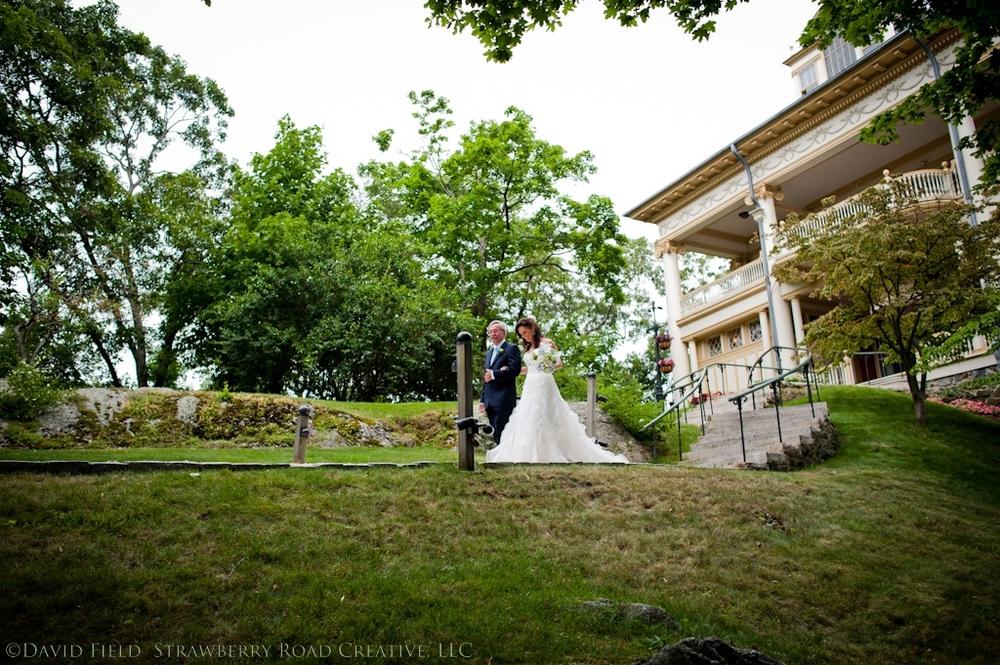 0263Aimee and Dev Squantum Association RI Wedding-4334.jpg