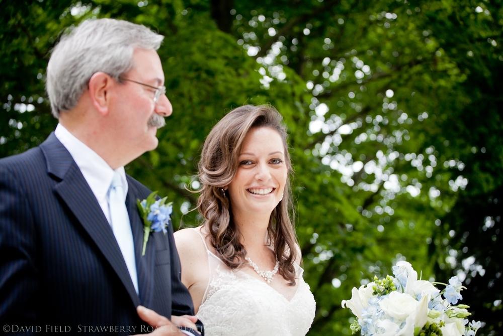 0275Aimee and Dev Squantum Association RI Wedding-7170.jpg