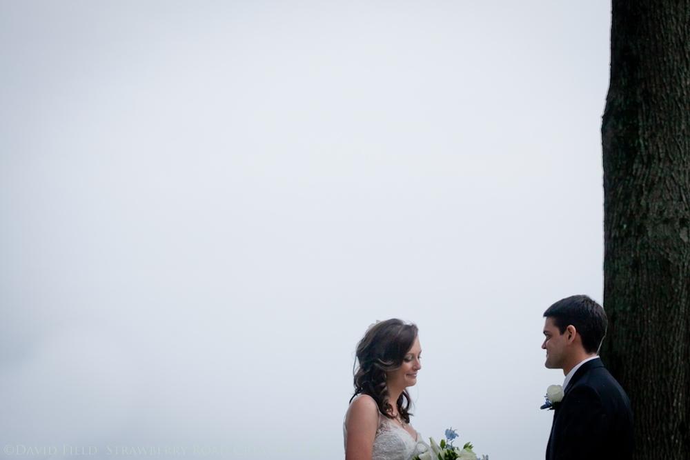 0282Aimee and Dev Squantum Association RI Wedding-7179.jpg