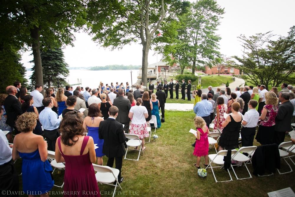 0292Aimee and Dev Squantum Association RI Wedding-7194.jpg
