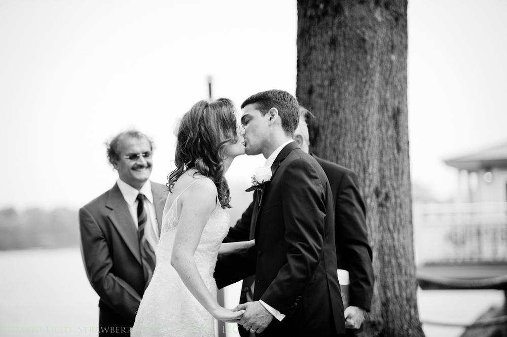 0375Aimee and Dev Squantum Association RI Wedding-4436.jpg