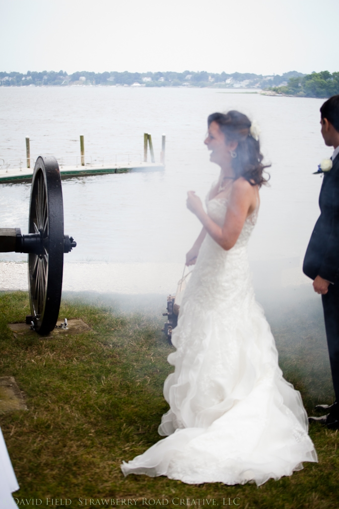 0385Aimee and Dev Squantum Association RI Wedding-7333.jpg