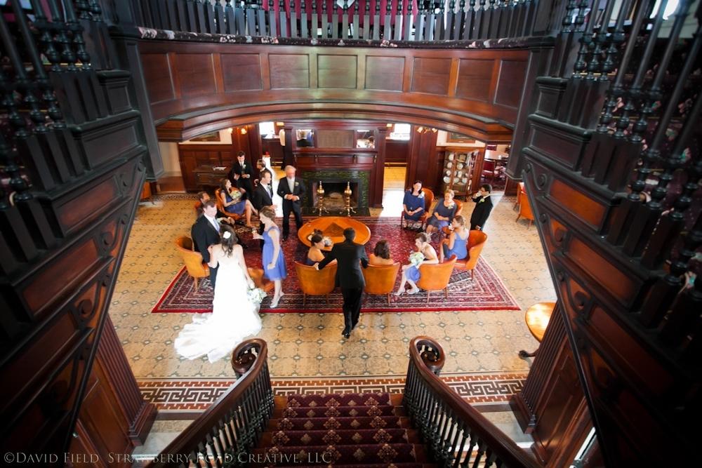 0408Aimee and Dev Squantum Association RI Wedding-.jpg