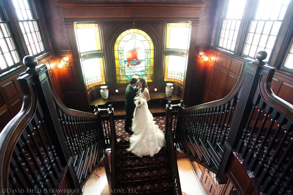 0414Aimee and Dev Squantum Association RI Wedding-7382.jpg