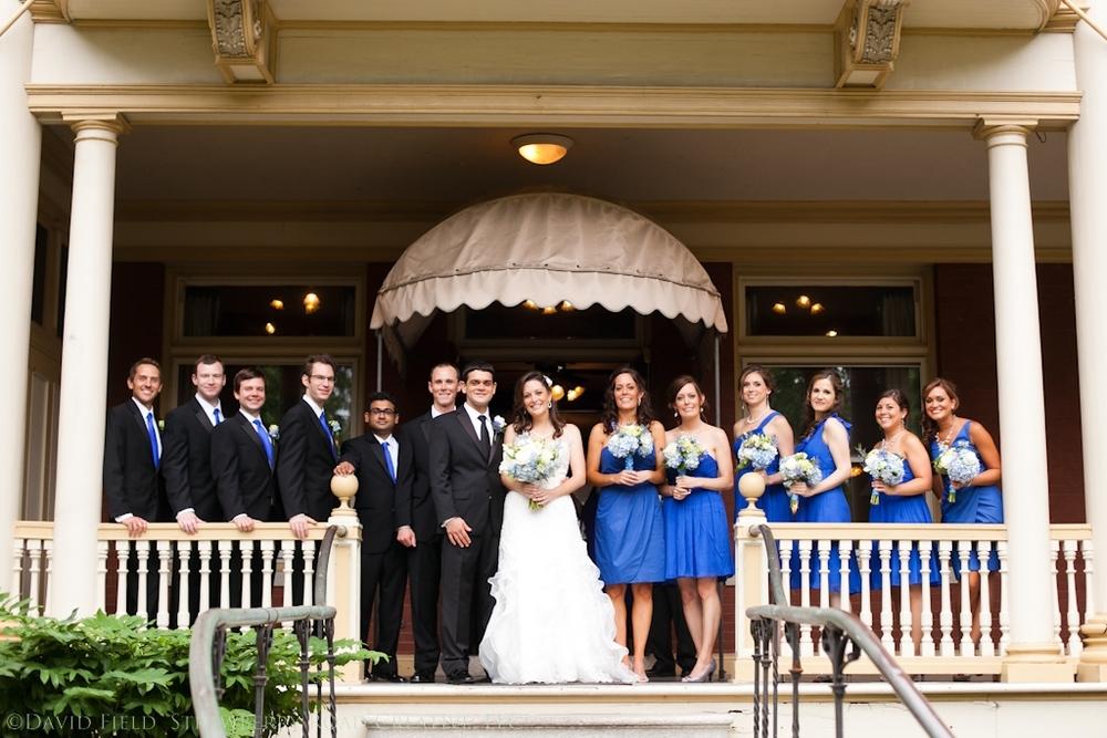 0417Aimee and Dev Squantum Association RI Wedding-7387.jpg