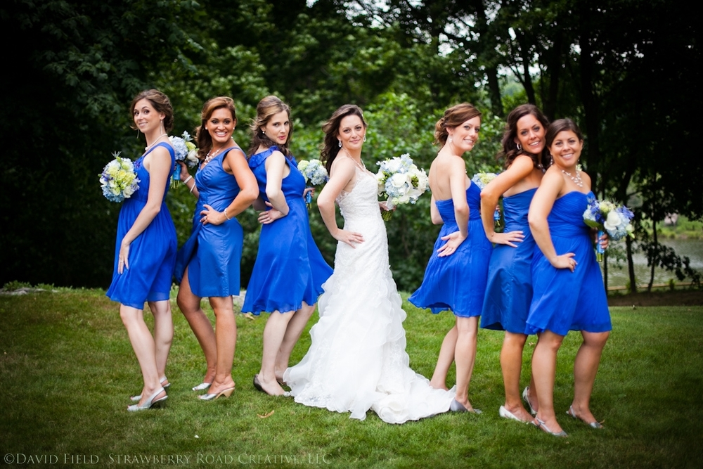 0466Aimee and Dev Squantum Association RI Wedding-7446.jpg