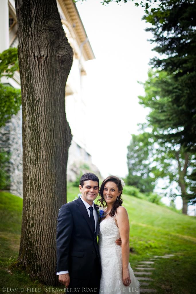 0495Aimee and Dev Squantum Association RI Wedding-7497.jpg