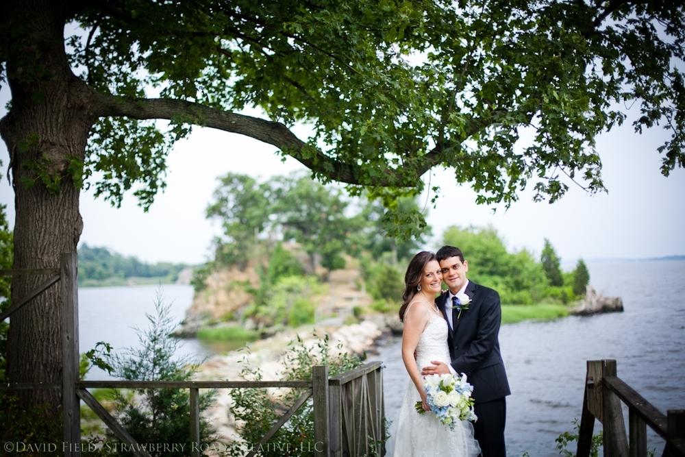 0501Aimee and Dev Squantum Association RI Wedding-7507.jpg