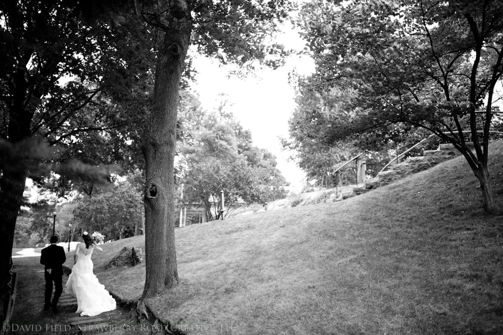 0519Aimee and Dev Squantum Association RI Wedding-4561.jpg