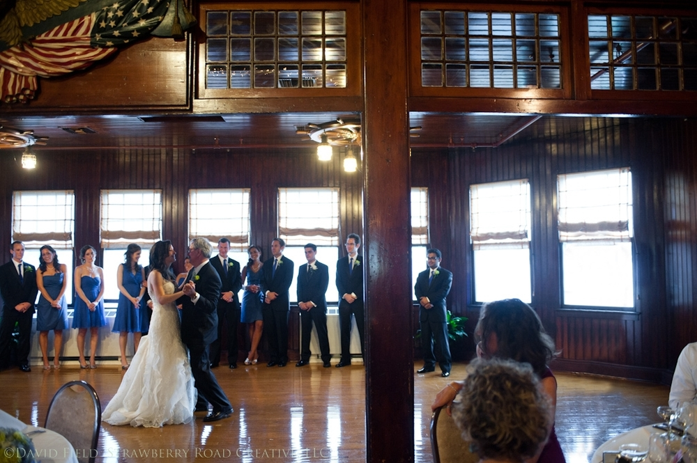 0582Aimee and Dev Squantum Association RI Wedding-.jpg