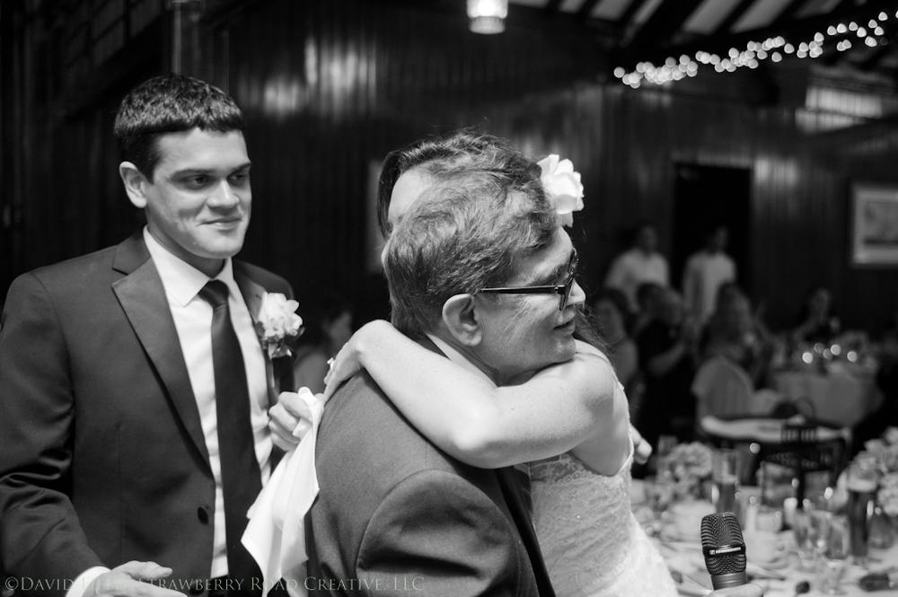 0672Aimee and Dev Squantum Association RI Wedding-4730.jpg