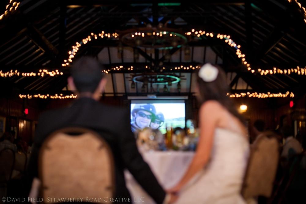 0695Aimee and Dev Squantum Association RI Wedding-7849.jpg