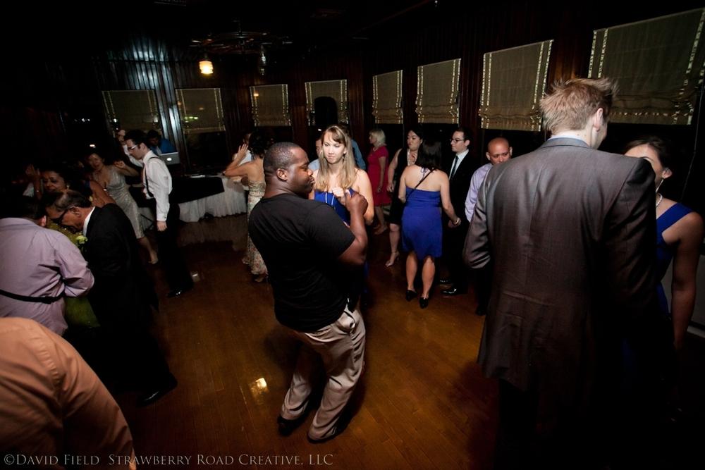 0755Aimee and Dev Squantum Association RI Wedding-7929.jpg