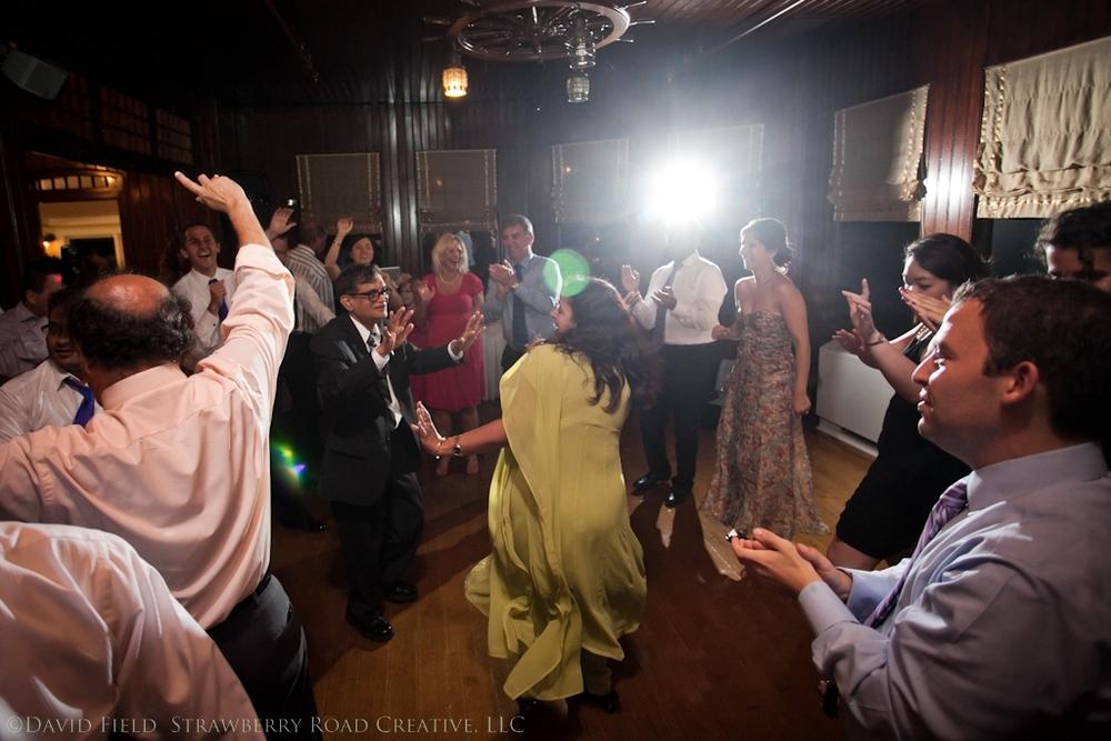 0766Aimee and Dev Squantum Association RI Wedding-7944.jpg