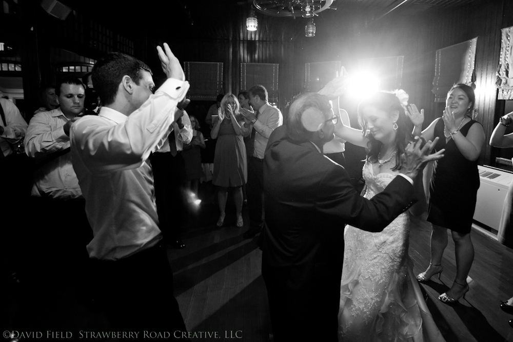 0775Aimee and Dev Squantum Association RI Wedding-7956.jpg