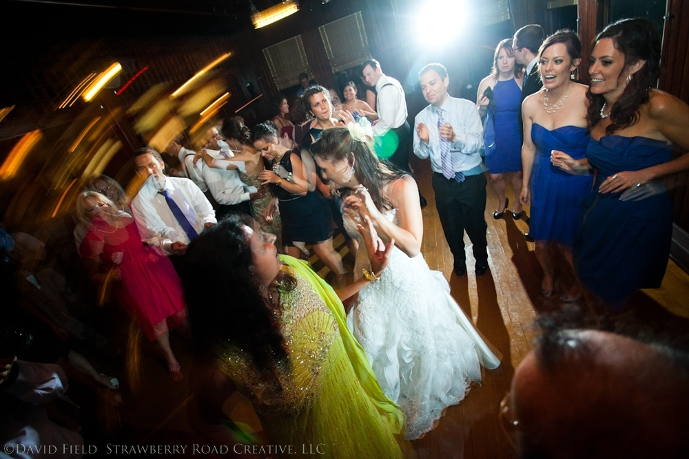 0800Aimee and Dev Squantum Association RI Wedding-7979.jpg